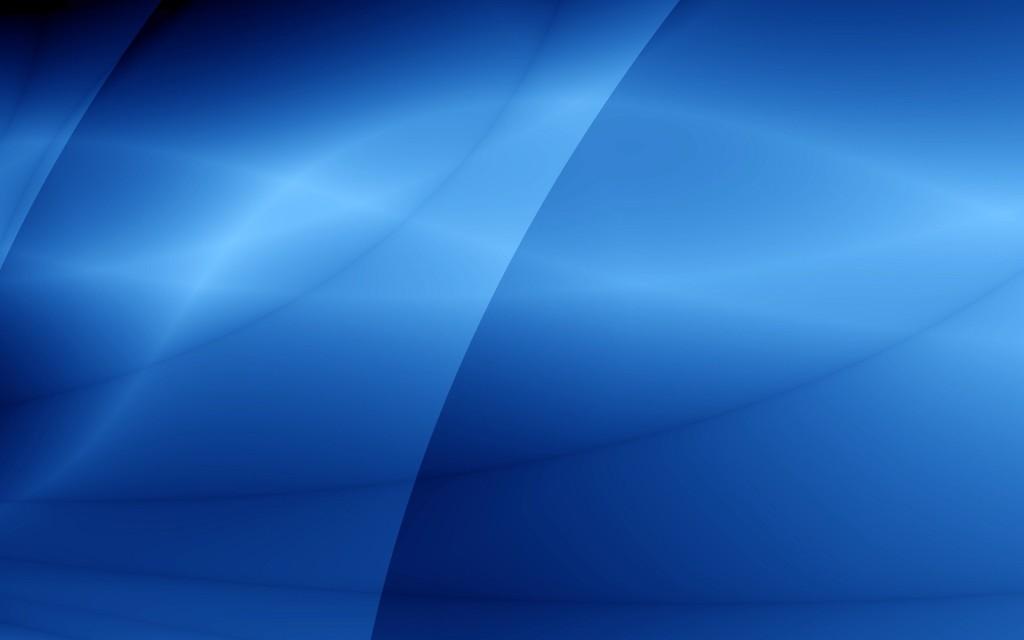 Blue-backgrounds-676-NextFinish.com_